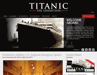 9967b4fb8f6f28200b99c19ccc8301820f2ee3a5.jpg?uri=titanic