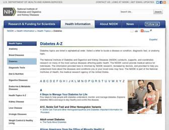 99682ff4eda2542a2b1c305915978dfc794a0a4b.jpg?uri=diabetes.niddk.nih