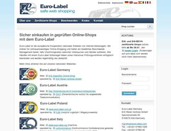 996ae0e4dee8acf5a3cf17bd8dba52ed3ce99b1e.jpg?uri=euro-label