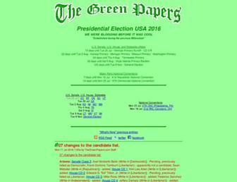 996b9cc29907b53645fad01e5655f7a007bcbb71.jpg?uri=thegreenpapers