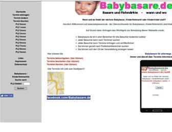 996e7a113bc7ad606583b3c13ed3e083886c869f.jpg?uri=babybasare