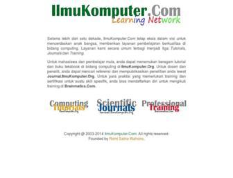 996f6c2176710b96d04048f80b3f9aa0b740e205.jpg?uri=ilmukomputer