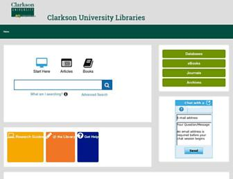 99745dd1e2ac23df3fc6a4376afe303765abc57b.jpg?uri=libguides.library.clarkson