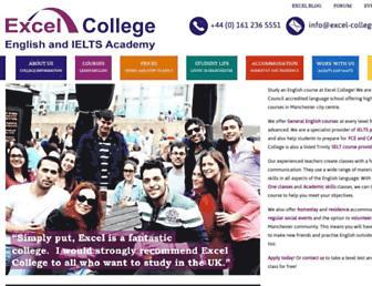 9977bafbb96011f2776b5d67672644c2c759db05.jpg?uri=excel-college
