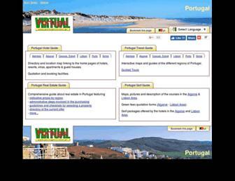 9977db86571a7e3e6ccb1a6aead00c34a9043492.jpg?uri=portugalvirtual