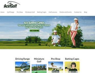 997f132c6c86302e305304fc17619b392cb24a99.jpg?uri=ace-golf