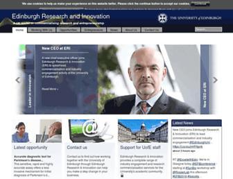 9992a3cc30886e64f69d089ece811cb676dd8c41.jpg?uri=research-innovation.ed.ac