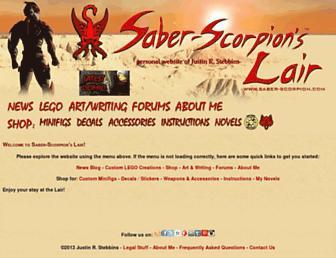 9992f408ece09363182b95ec0cc3ad1fd78b6cbf.jpg?uri=saber-scorpion