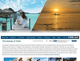 9996721cc601871d4761fd268bfc4e11d1c5bc69.jpg?uri=tahiti-tourisme