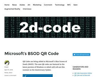 9998339d4e8a3e5292866d6dcae9afbceda0c9a1.jpg?uri=2d-code.co