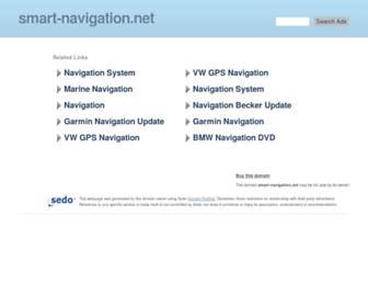 999b377238f58123239216c0cb1812774d474b94.jpg?uri=smart-navigation