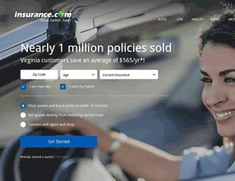 999bea36bef5565c6195dfd982aec56a898c3686.jpg?uri=insurance