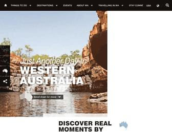 999d9c09491426ae478db84faca7256d580e9520.jpg?uri=westernaustralia