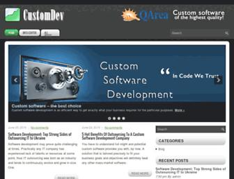 999ea82a8061770242e00a59f406b47d689ecd11.jpg?uri=custom-software-development