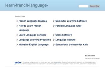99a0b16fa4087ad7a63b7f37127b51dd004a0f43.jpg?uri=learn-french-language-software