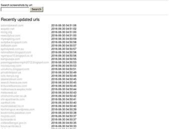 99b42ec6c0672a1eedb2542109c7a04dff85c9d3.jpg?uri=cbtplanet