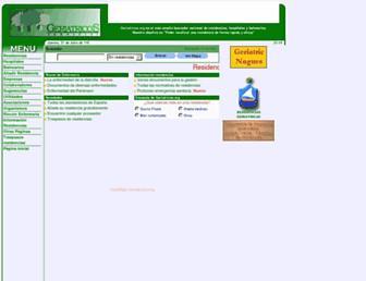 99b9117199984c08b8ac49a6cdeba579bae1b655.jpg?uri=geriatricos