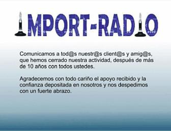 99ba93afcc4b3822bf458f9903917bc11634ce0b.jpg?uri=import-radio