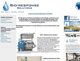 99bc0e38722510238660bfcdd36e008f65f065a9.jpg?uri=bioresponsesolutions
