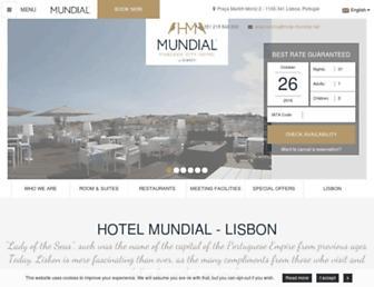 99bf8fd48b9032d3a828afb8408e7663702978dd.jpg?uri=hotel-mundial