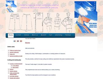 99c4306e63a505d8b5ccad659b38343b7a246f0a.jpg?uri=textile-creation-club