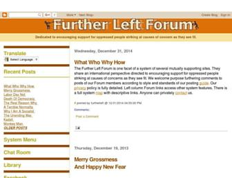 99ceef7ca80f14a7a398a3a46dfacd97fe3dd0da.jpg?uri=further-left-forum.blogspot