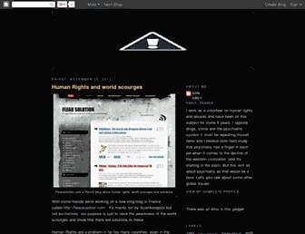 99d38b3862a7da25b0d7f92ddac45ff21bdf74ec.jpg?uri=views-on-the-news.blogspot