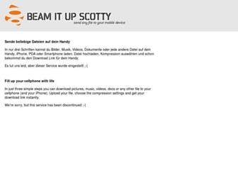 99d59749957b2fa71096eb293b2d7c62be121dbd.jpg?uri=beam-it-up-scotty