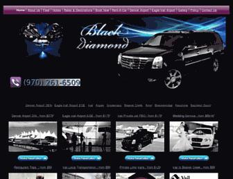 99d5b2bde48ba5125d7d8ed3182be55fe651bca9.jpg?uri=blackdiamondscars