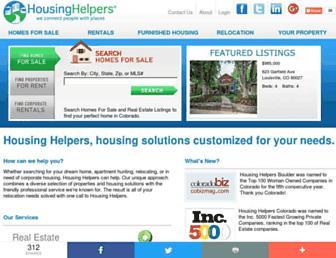 99d6c09c15d68c4b67df5c221d6756a847c9f6c0.jpg?uri=housinghelpers