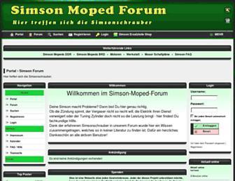 99d8ac826433ea3811998a5e6c90403829ea887e.jpg?uri=simson-moped-forum
