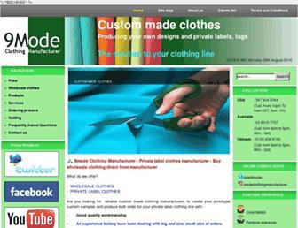 99d9b00c2ae14edb1cf3a728a964b740180af401.jpg?uri=9mode-clothing-manufacturer