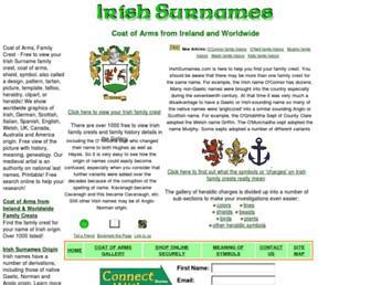 99dc0d8895653f656b964bc1ffb80ffbc1e25221.jpg?uri=irishsurnames