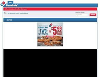 99dd0c3154d9b33c8471c3246c60c91a6413a76f.jpg?uri=pizza.dominos