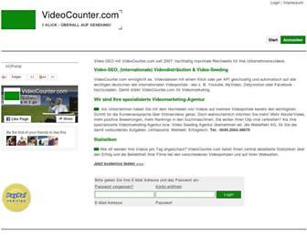 99e2c81a694cf89eb143c21bef29ce2e4bd17379.jpg?uri=videocounter