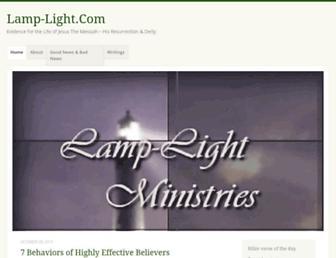 99e47c6a8830d9902f0889d6cc73b2aff6d05c97.jpg?uri=lamp-light