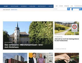 99e48d53a79af7bfcf9f0214f968b3416a211bd2.jpg?uri=solothurnerzeitung
