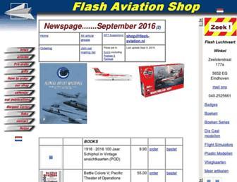 99f120a146cdaf3cbec4852910221adf81f39293.jpg?uri=flash-aviation