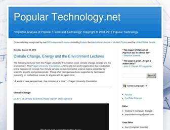 99f36ef25dcd1976237dba835142e66740b0d550.jpg?uri=populartechnology