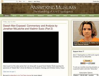 99f88810b3e08d855f785b7868da0f7334b68082.jpg?uri=answeringmuslims
