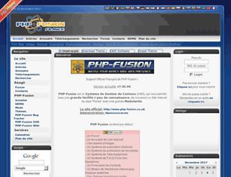 99fa44e2fd5c175cac3fc0d1a0a9e989918fb344.jpg?uri=phpfusion-fr