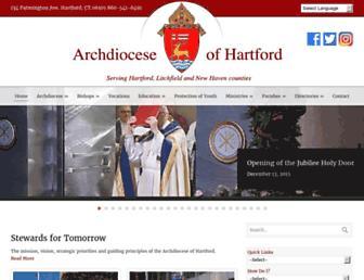 99faf8ac475548810e428d726313a247c7388e9d.jpg?uri=archdioceseofhartford