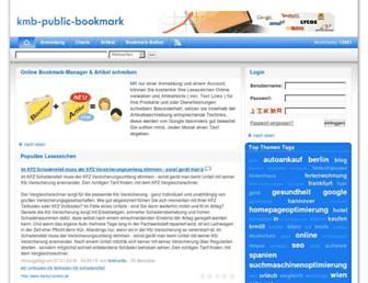 99fb2ee9ecf281fc8c74a2844641466e948c574f.jpg?uri=kmb-public-bookmark