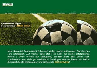 9a000cc77278b18c2a96701ddb90d66899e15e97.jpg?uri=fussball-sportwetten-tipps