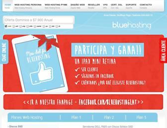 9a00b91f3fc0c3b542f50ebc8c641e548481d860.jpg?uri=bluehosting