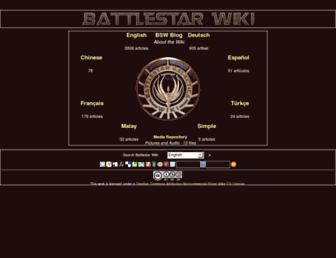 9a0187bd41e9f4132fb783c56d23132483dc71fa.jpg?uri=battlestarwiki