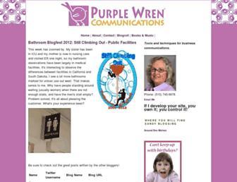 9a01c916faa0783ce4dee051f06a6245998466ec.jpg?uri=purplewren
