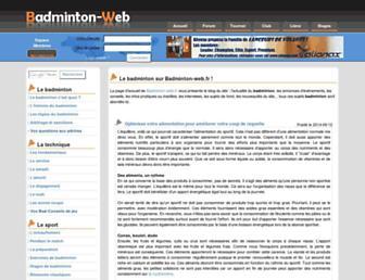 9a059d53ef7f7623fd24f92797ac6c69ee94add7.jpg?uri=badminton-web