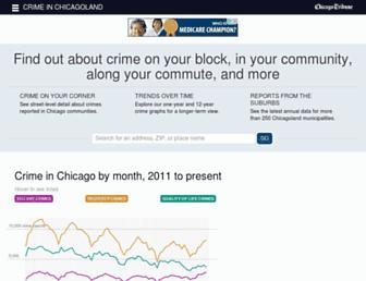 9a0a47f3e590b8565a657183246992956557a62d.jpg?uri=crime.chicagotribune