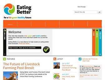 9a0e3911bb157bb325b379ef7940b158df490174.jpg?uri=eating-better